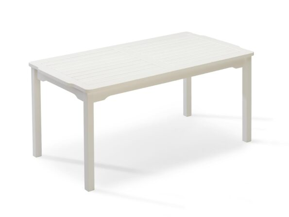Hillerstorp Visby Bord 85X150 cm