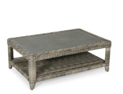 Hillerstorp Dallas Loungebord 110X70 cm