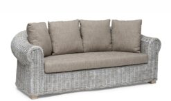 Hillerstorp Leicester 2,5-Sits Soffa